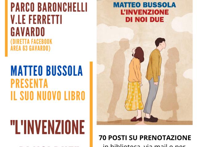 29 luglio 2020- Matteo Bussola Gavardo (4)
