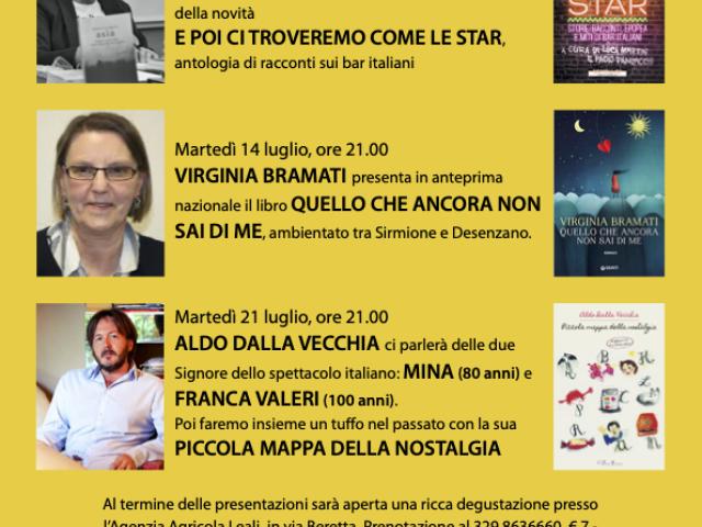 21 luglio 2020- Aldo Dalla Vecchia  Padenghe (2)