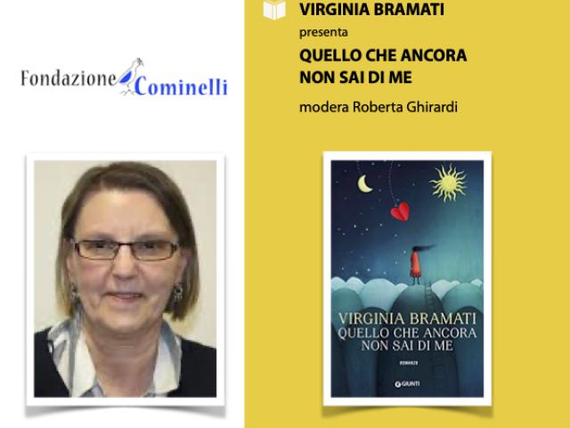 28luglio 2020- Virginia Bramati San Felice del  Benaco (6)