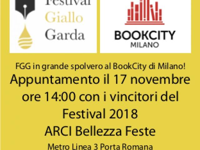 Vincitori Festival 2018